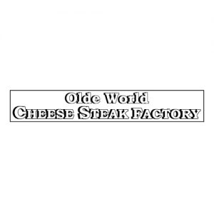 olde world cheesesteak factory near wilmington de apartments for rent