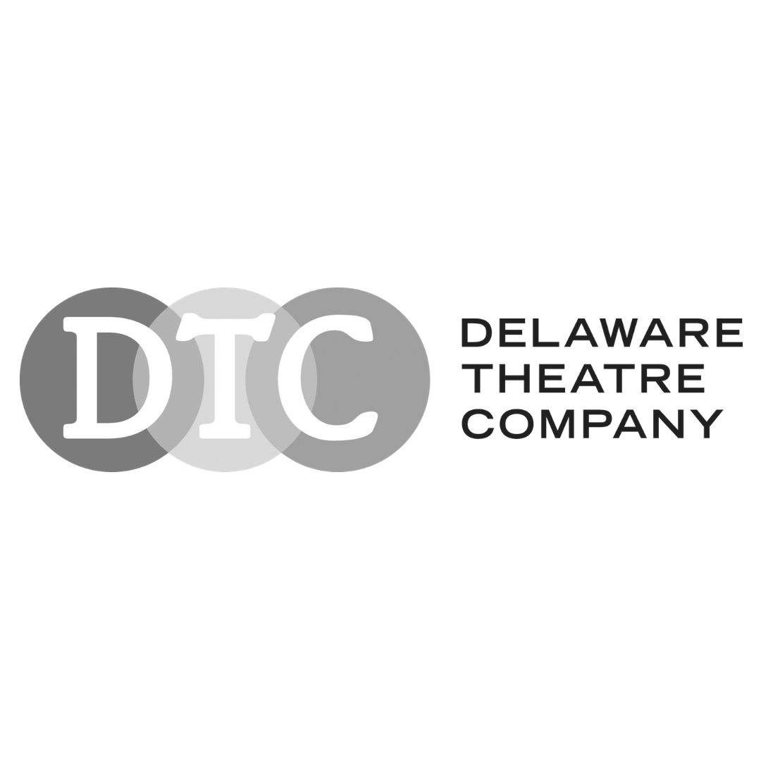 delaware-theatre-company-logo